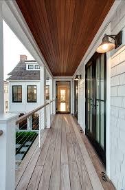 Transitional Interior Design Ideas by Beach House With Transitional Interiors Home Bunch U2013 Interior