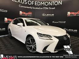 lexus gs 350 oil consumption pre owned 2017 lexus gs 350 demo unit f sport series 2 4 door
