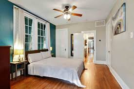 flooring guest house floor plans the deck guest house west riverside cottage with guest home seeks 570k curbed new orleans