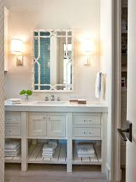 Coastal Bathroom Vanity 145 Best Beach House Bathroom Images On Pinterest Bathroom
