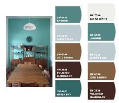 95 best colors images on pinterest color inspiration paint