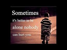 20 quotes to remember when you feel lonely feeling lonely quotes