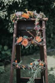 Designerk Hen Alternative Hen Do Inspiration For The Bohemian Bride