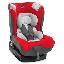 siége auto bébé siege auto bebe groupe 0 1 chicco eletta achat vente