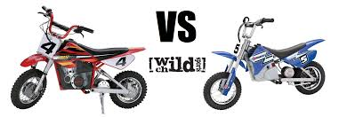 razor mx400 dirt rocket electric motocross bike razor mx350 vs mx500 wild child sports