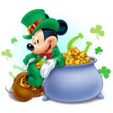s day mickey mouse st s day mickey mouse pictures photos and images for