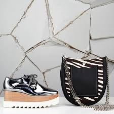 best vegan fashion brands for shoes bags and accessories