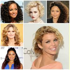 short pixie haircuts for curly hair short pixie hairstyles for curly hair 2017