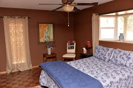 Master Bedroom Small Sitting Area Master Bedroom Sitting Area Furniture Design Vagrant Intended For