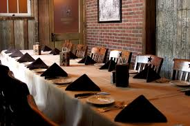 wonderful private dining rooms dallas with additional diy home