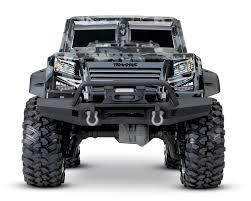 tactical truck traxxas trx4 tactical unit ripit rc