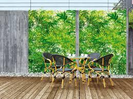 28 bamboo wall mural pro art bamboo path full wall mural bamboo wall mural bamboo wall mural 183 x 254 cm