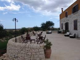 accommodation maccari italy 2 apartments 7 villas holiday