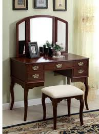 Vanity Table L Wayfair 3 Vanity Set Want It View It Http