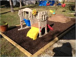 Backyard Sandbox Ideas Uncategorized Backyard Play Area Ideas For Best 10 Backyard