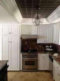 kitchen room design delectable small space kitchen remodel