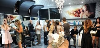 best u0026 luxury hair extensions salons spas in downtown miami fl