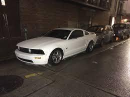 Flat Black Mustang Gt American Muscle Graphics Mustang Grille Pillar Blackout Matte