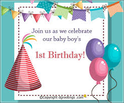 child birthday party invitations cards wishes greeting card join us as we celebrate birthday cards