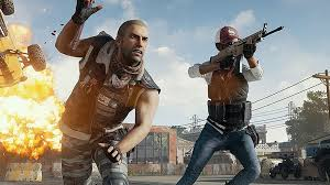pubg skins why a skin economy is only helping playerunkown s battlegrounds