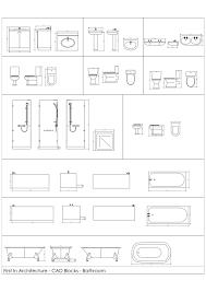 best free kitchen design software 25 best ideas about bathroom