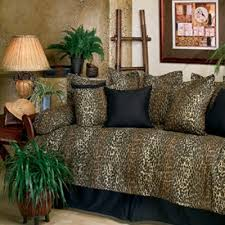 32 best daybed bedding images on pinterest daybed bedding