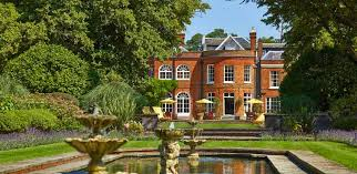 wedding receptions near me the royal berkshire hotel berkshire wedding venue ascot
