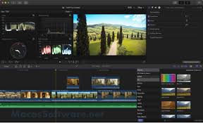 final cut pro yosemite cracked final cut pro x 10 4 dmg full crack for macos free download mac os
