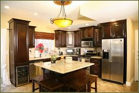 Kitchen Cabinet Surplus by 14 Fabulous Kitchen Cabinet Surplus Picture Inspirations Kitchen