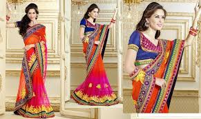 traditional dress up of indian weddings wedding dresses of india