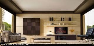 home wall design interior creative living room alluring living room wall design