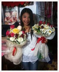 order flowers for delivery makati flower delivery