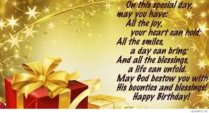 quotes for christmas songs happy birthday brother 50 brother u0027s birthday wishes