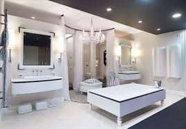 designer bathrooms photos c p hart luxury designer bathrooms suites and accessories