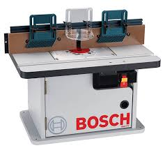 router table reviews fine woodworking best router tables of 2018 reviews top picks buying guide
