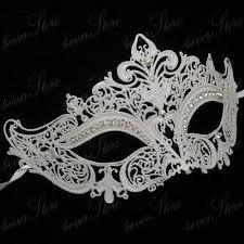white masquerade masks for women best 25 white masquerade masks ideas on masks