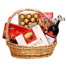 new year gift baskets new year gifts