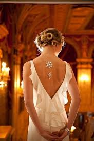 320 best back is back images on pinterest clothes evening