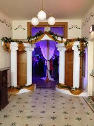 accessories drop dead gorgeous ideas about greek party
