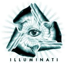 cosa sono gli illuminati chi e cosa sono gli illuminati illuminati italia