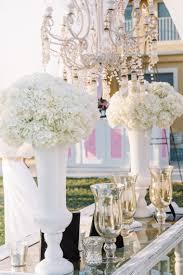 beach wedding decorations elegant best driftwood wedding