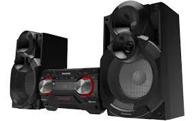 panasonic dvd home theater sound system panasonic micro hi fi system sc akx400eb panasonic store