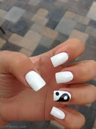 27 best nail art images on pinterest make up enamels and hairstyles