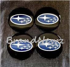 subaru logo subaru emblem wheel center cap sticker logo badge wheel trim