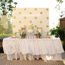 pink and gold cake table decor mint green dessert tables pink gold and mint baptism party