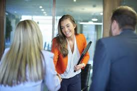 How To Make A Resume For A Teenager First Job by How To Prepare Your Teen For A First Job Family Finance Us News