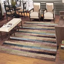 All Modern Area Rugs High End Area Rugs Visionexchange Co