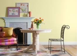 Yellow Dining Room Ideas Awesome Color For Dining Room Ideas Home Design Ideas