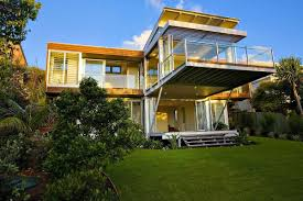 environmentally friendly house plans home design eco friendly house plans contemporary designs within