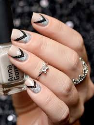 1652 best nail art images on pinterest make up pretty nails and